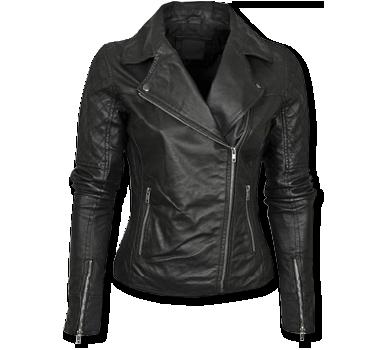 Venta de chaquetas de cuero santiago de chile